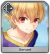 Icon Servant 095.png
