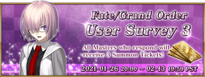Event 3rd Fate Grand Order User Questionnaire EN.png