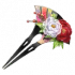 Icon Item Floral Hairpin.png