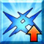 Skill Icon Arts Up.png