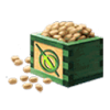 Icon Item Swift Dog Bean.png