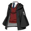 Icon Uniform Mage Association M.png