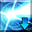 Skill Icon NP Down.png