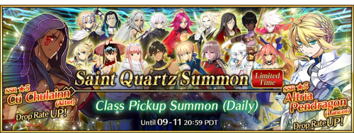 Event Class-Based Summoning Campaign EN.png