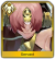 Icon Servant 082.png