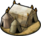 Location Okeanos Camp.png