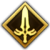 Icon Class Saber Gold.png