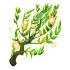 Icon Item Bell-Ringing Branch.png