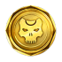 Icon Item Seal of Assassin.png