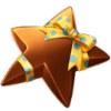 Icon Item Surprise Choco.png