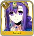 Icon Servant 183.png