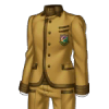 Icon Uniform Lunar Memories M.png
