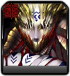 Icon Servant 151.png