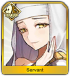Icon Servant 167.png