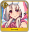 Icon Servant 286.png