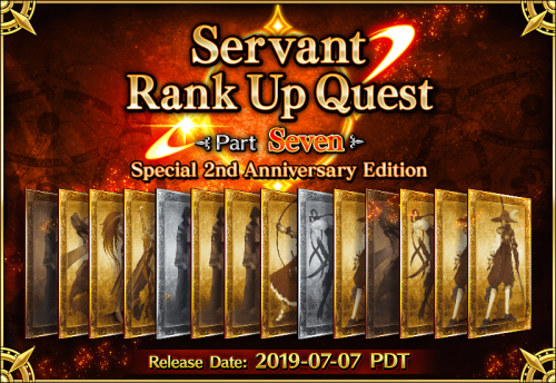 Event Servant Rank Up Quests Part VII EN.png