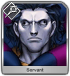 Icon Servant 032.png