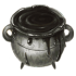 Icon Item Black Beast Grease.png
