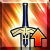Skill Icon NP Generation2.png