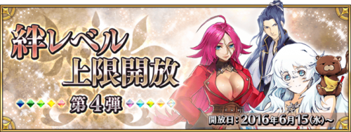 Event Bond Level Expansion Part IV JP.png