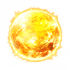 Icon Item Morning Star.png