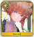 Icon Servant 295.png