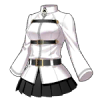 Icon Uniform Chaldea F.png