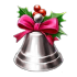 Icon Item Silver Bell.png