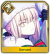 Icon Servant 073.png