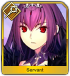 Icon Servant 215.png