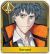 Icon Servant 293.png
