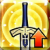 Skill Icon NP Generation.png