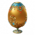 Icon Item Egg of Truth.png