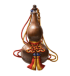 Icon Item Oni Gourd.png