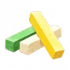 Icon Item Wise Man's Chalk.png