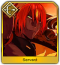 Icon Servant 248.png