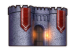 Location Halloween Castle Gates.png