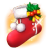 Icon Item Magical Stocking.png