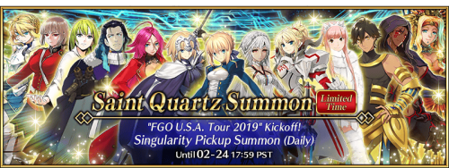 Event FGO U.S.A Tour 2019 - Singularity Pickup Summon IIV EN.png