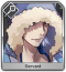 Icon Servant 038.png