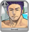 Icon Servant 072.png