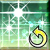 Skill Icon Heal Turn.png