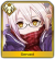 Icon Servant 155.png