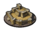 Location Camelot Fort.png