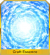 Icon CE 0315.png