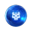 Icon Item Gem of Assassin.png