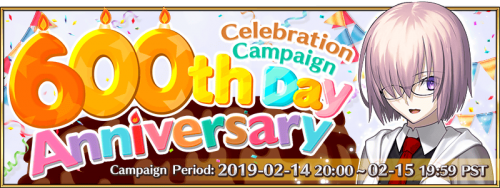 Event 600th Day Celebration Campaign EN.png