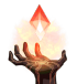 Icon Enemy Arm of Dawn.png