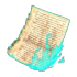 Icon Item Forbidden Page.png