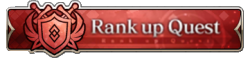 Strengthen Banner.png